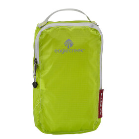 Eagle Creek Pack-It Specter Organizer zaino XS verde